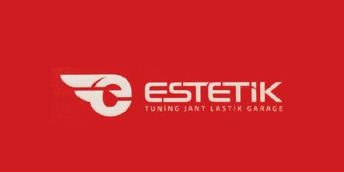 Estetik Tuning